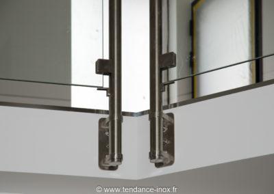 Garde-corps-Inox-sur-mesure-cable-verre_tendance-inox-9