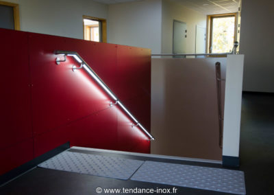Main-courante-LED_tendance-inox-3