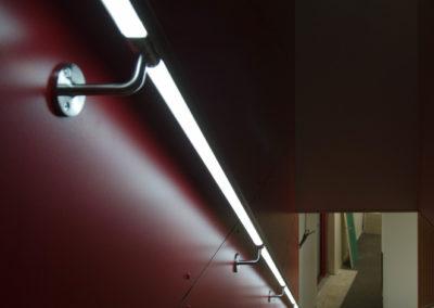 Main-courante-LED_tendance-inox-6