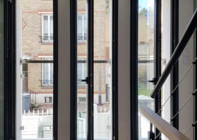 garde-corps de fenêtre_tendance-inox-6