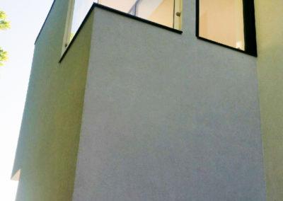Garde-corps verre translucide-tendance-inox-11
