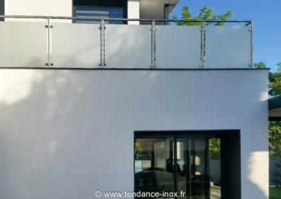 Rambarde-Inox-sur-mesure-tendance-inox-3
