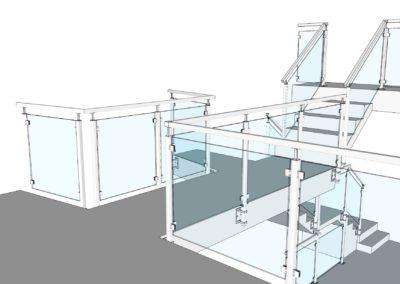 conception-projet-saulx-marchais_32314685648_o