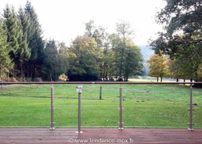 Rambarde-Inox-sur-mesure-bois-verre_tendance-inox-3