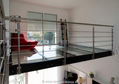 rambarde inox plancher de verre_tendance-inox-2