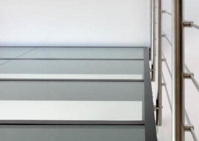 rambarde inox plancher de verre_tendance-inox-3