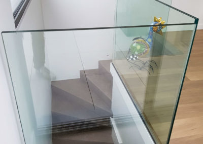 balustrade-verre-plein_tendance-inox-7