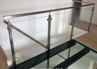 Plancher-dalle-de-verre_tendance-inox-1