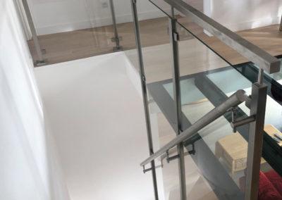 Plancher-dalle-de-verre_tendance-inox-2