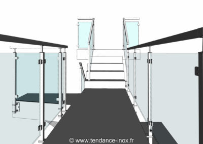 Garde-corps-mezzanine_tendance-inox-1