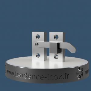 Loquet-inox-assorti-charniere-tendance-inox-3DF